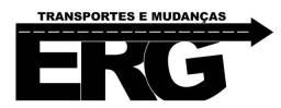 Serviço de Mudanças - Erg Transportes em São Cristóvão