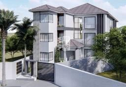 Viva Urbano Imóveis - Apartamento no Mata Atlântica (Jd.Belvedere) - AP00375
