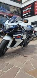 GSX-R1000 SRAD