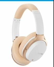 Headphone Edifier 830 BT