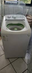 Maquina de Lavar Roupa 8k