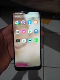 Samsung A30 normal