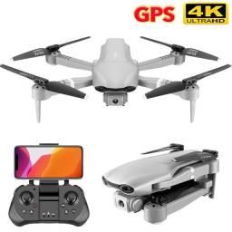 Drone F3 Zangão 2020 GPS 5G Promoção!