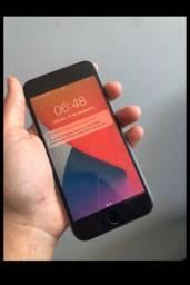 iPhone 6s 32gb super novo