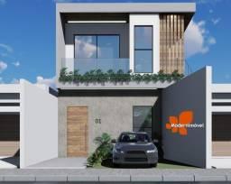 Lançamento de 11 imóveis na Jacira Reis - bem localizada próx da Ponta Negra