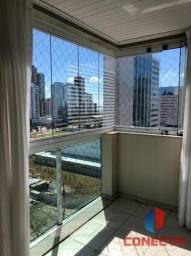 Título do anúncio: Apartamento para Venda em Vitória, Enseada do Suá, 3 dormitórios, 1 suíte, 3 banheiros, 2