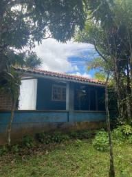 Maravilhoso Sítio em Guaramiranga .