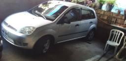 Fiesta 2004