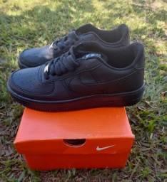 Título do anúncio: Tênis Nike Air force 01