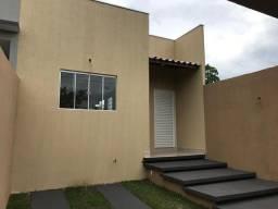 Título do anúncio: Casa Nova Residencial Tropical Ville