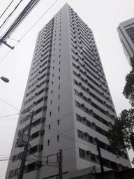 JS- Lindo apartamento na Encruzilhada- Edf. Athos, 72m², 3 quartos