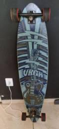 Longboard da URGH