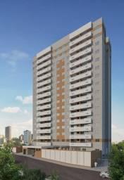 Título do anúncio: Apartamento á venda Santa Tereza-Thatiana Sena