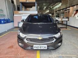 Chevrolet Onix Advantage 1.4 Auto