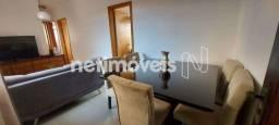 Título do anúncio: Apartamento à venda com 3 dormitórios em Santa efigênia, Belo horizonte cod:880110