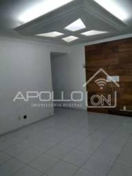 Título do anúncio: Venda de Casas / Sobrado na cidade de São Vicente