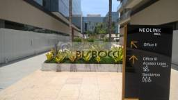 Título do anúncio: Commercial / Office - Barra da Tijuca