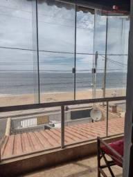 Casa com 2 dormitórios à venda, 115 m² por R$ 250.000 - Unamar - Cabo Frio/RJ