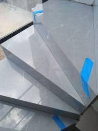 Azulejista Porto Belo