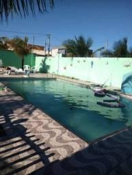 Aluga- se casa em Iguaba Grande, Região dos Lagos 15 minutos de São Pedro da Aldeia.