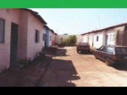 Luziânia (go): Casa uledy wbojj