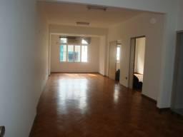Título do anúncio: Sala/Conjunto para aluguel com 88 metros quadrados em Copacabana - Rio de Janeiro - RJ