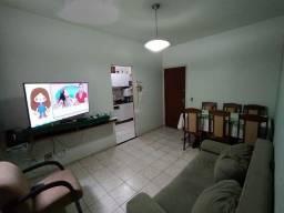 Título do anúncio: Apartamento à venda no bairro Diamante (Barreiro)