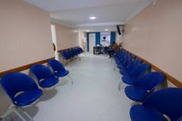 Sala Comercial no Empresarial Fraga Center