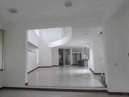 Título do anúncio: Construa Casa de Alto Padrão no Residencial Jardins em Barra Mansa
