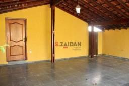 Casa com 3 dormitórios à venda, 334 m² por R$ 700.000,00 - Loteamento Santa Maria - Rio da