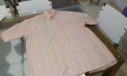 Título do anúncio: Lindas camisas manga curta