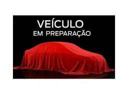 Título do anúncio: Audi Tt 2013 2.0 tfsi roadster 211cv gasolina 2p s-tronic