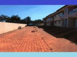 Cidade Ocidental (go): Apartamento obkne dcxec