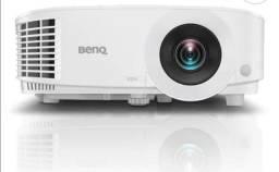Projetor Benq Mx611(Novo)
