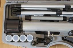 Astrolon telescopio - Refractor 60/700-262.5 x max. magnification