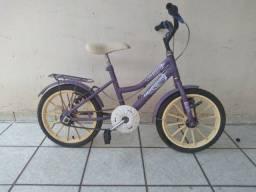 Título do anúncio:  Bicicletas Susy braciclo monork brisa
