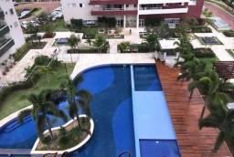 Título do anúncio: Residencial Bonavita Jardim Aclimação - Cuiabá - MT
