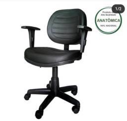 cadeira cadeira cadeira cadeira cadeira cadeira cadeira cadeira CadEIrA NoVA!