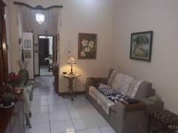 Apartamento na R Graciano Neves - 3 quartos
