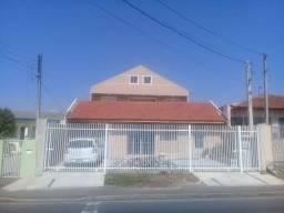 quarto mobiliado, banheiro individual, bairro Xaxim
