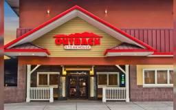 Novo Restaurante em Caragua Oportunidade