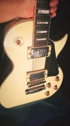 Guitarra Strinberg