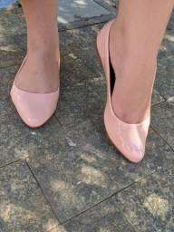 Emilio calçados, moda feminina e infantil