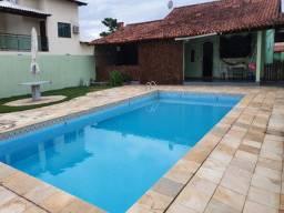 Excelente Casa - 3 Quartos - Araruama- Coqueiral