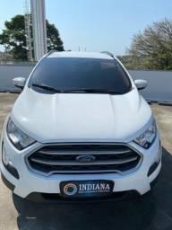 Título do anúncio: Ford Ecosport Se 2019/2020