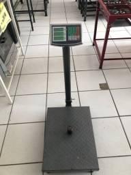 Título do anúncio: Balança difital 500kg - Entrega gráris
