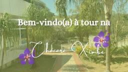 Título do anúncio: Chácara Ximbé (em BH): aluguel para fim de semana, feriados e eventos