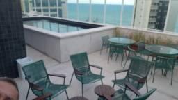 Título do anúncio: Apartamento para venda tem 44 metros quadrados com 2 quartos em Boa Viagem - Recife - PE