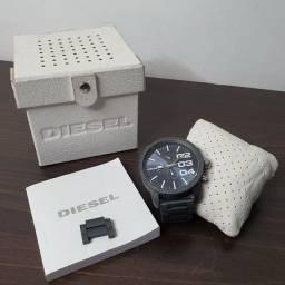 Relógio Diesel DZ 4269 original