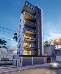 Apartamento para Venda em Barra Velha, Tabuleiro, 3 dormitórios, 3 suítes, 3 banheiros, 2
